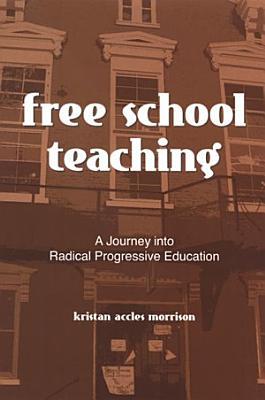 Free School Teaching PDF