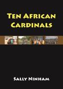 Ten African Cardinals