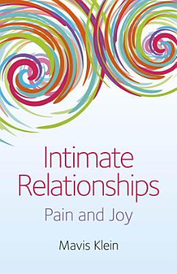 Intimate Relationships PDF