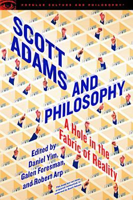 Scott Adams and Philosophy