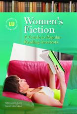 Women s Fiction  A Guide to Popular Reading Interests PDF