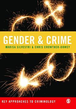 Gender and Crime PDF