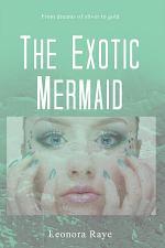 The Exotic Mermaid