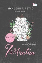 7 Mantan: [Chapter 1]