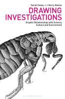 Drawing Investigations PDF