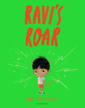Ravi s Roar