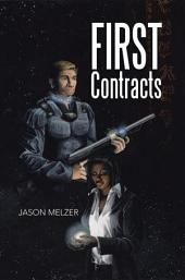 First Contracts