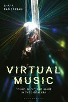 Virtual Music PDF