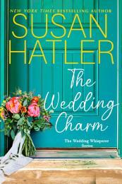 The Wedding Charm