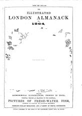 Illustrated London Almanack PDF
