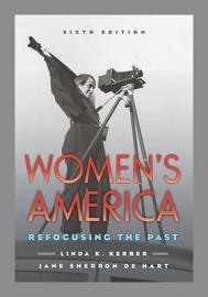 Women S America