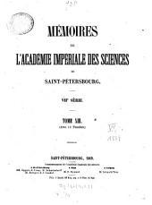 Beiträge zur Entwicklungsgeschichte der Libelluliden und Hemipteren ; mit besonderer Berücksichtigung der Embryonalhülle derselben
