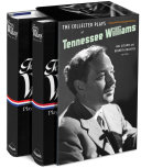 The Collected Plays of Tennessee Williams PDF