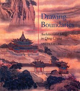 Drawing Boundaries Book