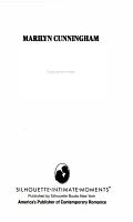 Long White Cloud PDF