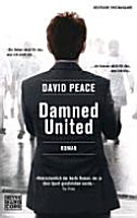 Damned United PDF