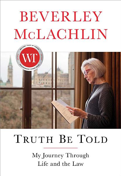 Download Truth Be Told Book