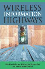 Wireless Information Highways PDF