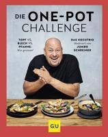 Die One Pot Challenge PDF