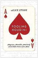 Fooling Houdini PDF