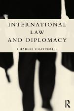 International Law and Diplomacy