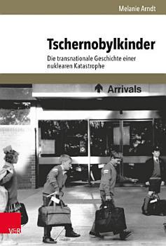 Tschernobylkinder PDF