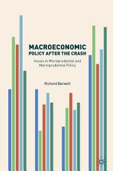 Macroeconomic Policy after the Crash PDF