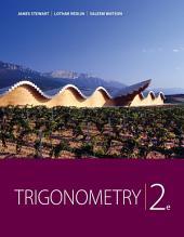 Trigonometry: Edition 2