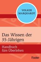 Das Wissen der 35 J  hrigen PDF