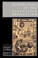 Reappraisals of the Scientific Revolution PDF