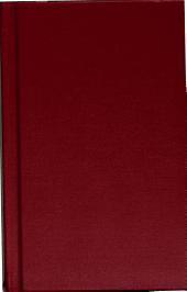 Краткое описаніе икон собранія П. М. Третьиакова