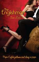 The Englishman PDF