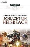 Schlacht um Helsreach PDF
