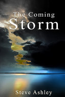 The Coming Storm PDF