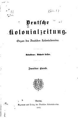 Deutsche Flotte PDF