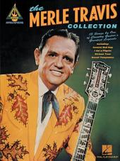 The Merle Travis Collection (Songbook)