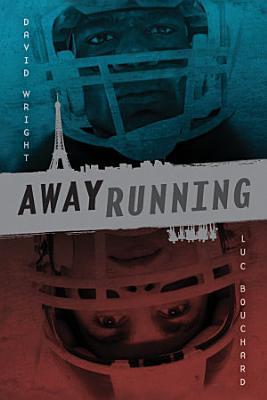 Away Running