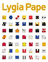 Lygia Pape PDF