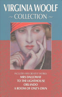 Virginia Woolf Collection PDF