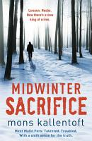 Midwinter Sacrifice PDF