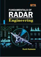 Fundamentals of Radar Engineering PDF