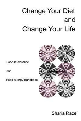Change Your Diet and Change Your Life PDF