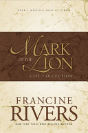 Mark Of The Lion Book PDF
