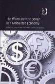 Euro And The Dollar In A Globalized Economy
