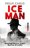 Ice Man PDF