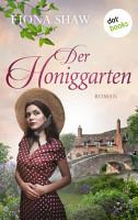 Der Honiggarten PDF