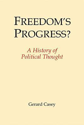 Freedom s Progress
