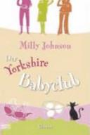 Der Yorkshire Babyclub PDF