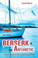 Berserk in the Antarctic
