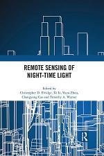 Remote Sensing of Night-time Light